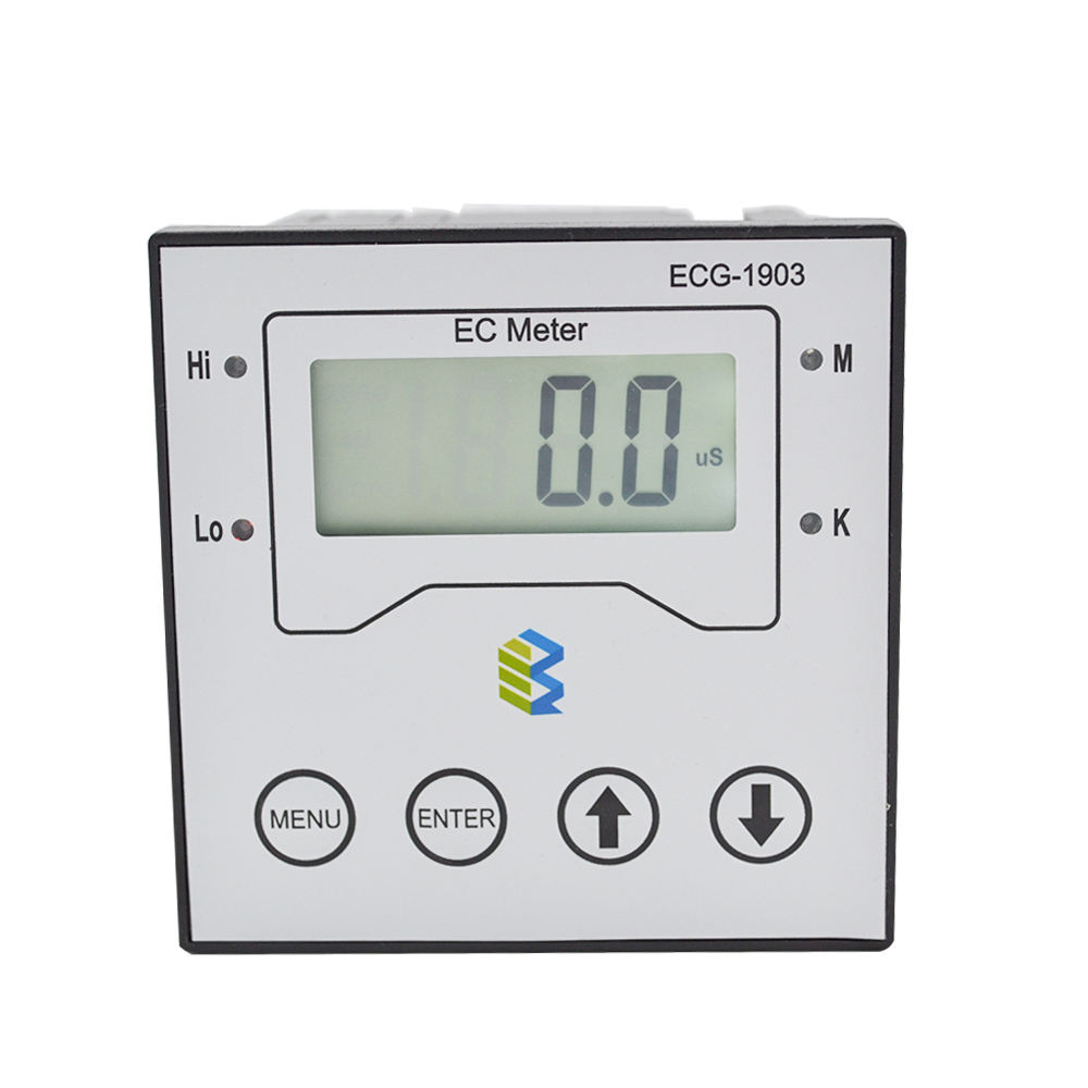 online Industrial electrical conductivity meter electrical ph Super September conductivity meter