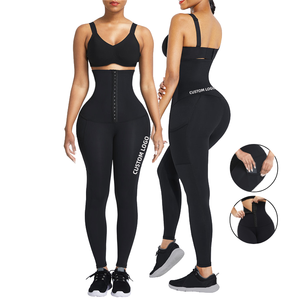 2021 Private Label Oem High Waist Tights Woman Sport Leggings Fitness