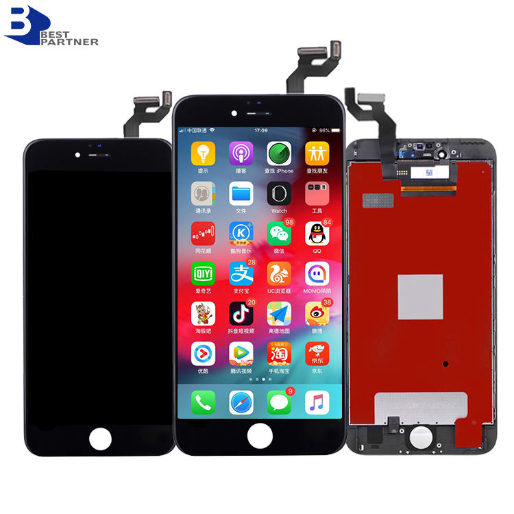 Original quality for iphone 6 replacement lcd touch screen glass digitizer