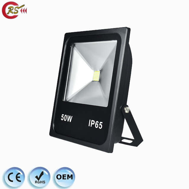 Bluetooth Smart Floodlights 16 LED Flood Light Outdoor 15W RGB Color Changing