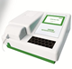 Hot sale Clinical Semi-automatic blood Biochemistry Analyzer price Touch Screen Semi-auto Chemistry Analyzer