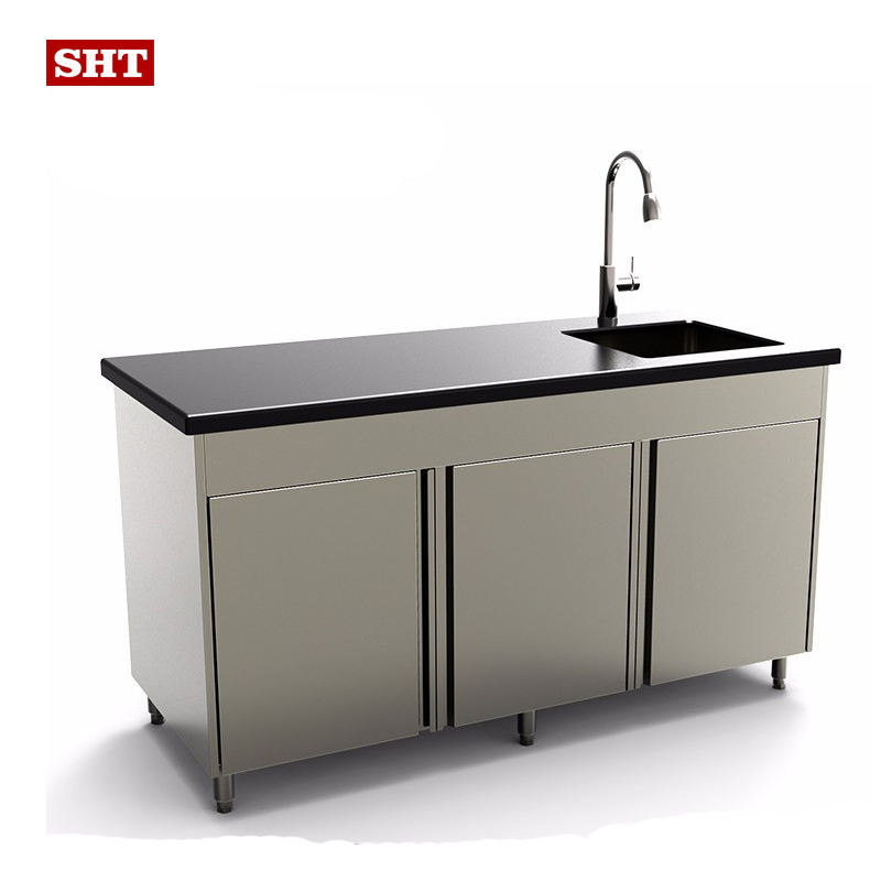 New Module Stainless Steel Outdoor Kitchen Sink Cabinet Buy Outdoor Kitchen Sink Cabinet Stainless Steel Sink Cabinet Kitchen Sink Cabinet Product On Alibaba Com