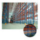 industrial storage warehouse pallet material racking systems