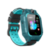 Smart Watch Smartwatch For Boys 2020 Wholesale Kids Smartwatch Phone Mobile Voice Call Waterproof SIM Card HD Camera Android Sport Smart Watch For Child Boy