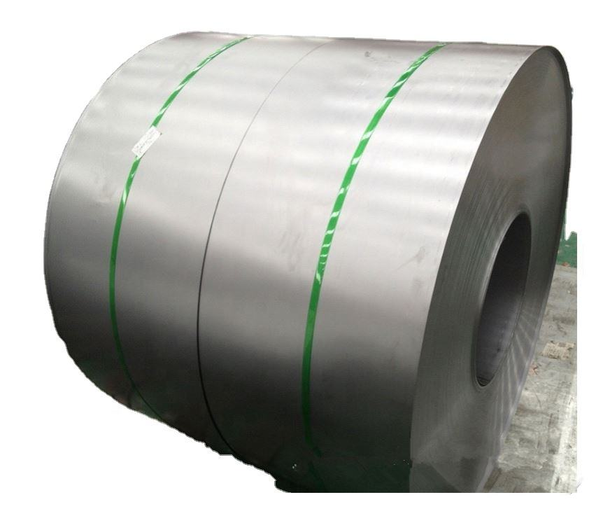 China Carbon Steel Cold Rolled AISI 1020 steel Steel Price
