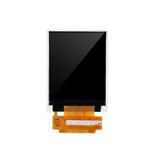1.77 inch TFT LCD 1.8 inch LCD module 14PIN serial display SPI module 128*160