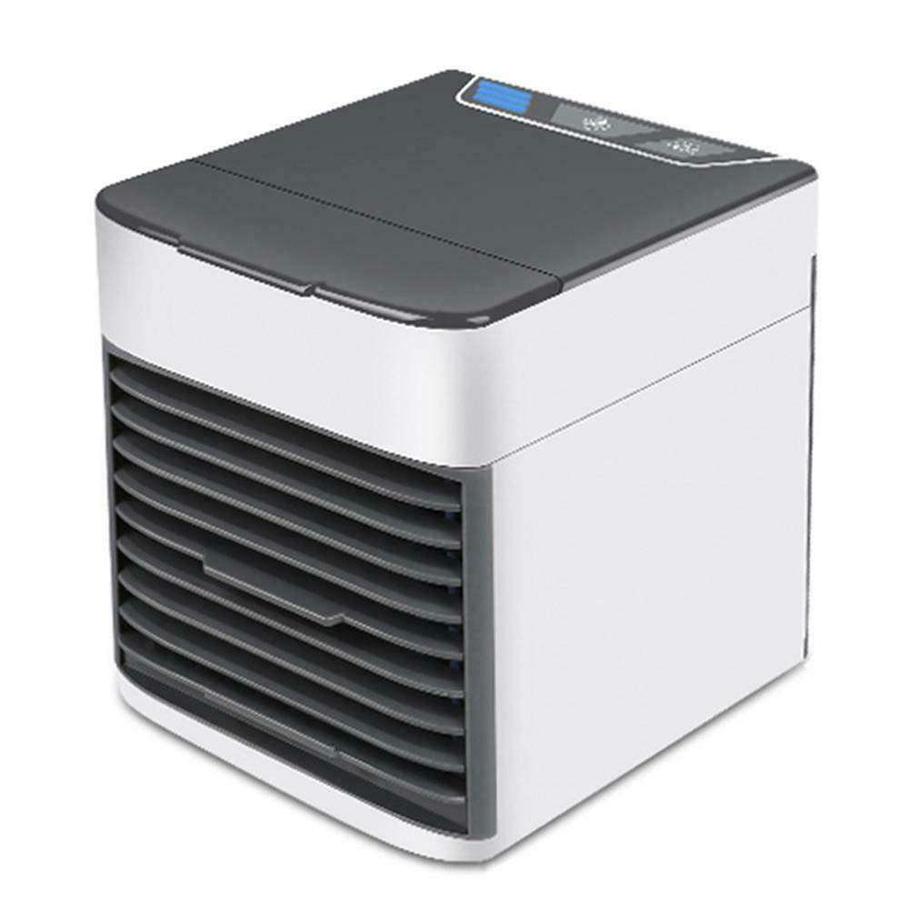 Festnight Air Cooler, USB Mini Fan Arctic Air Ultra Compact Portable Amazon eBay Air Conditioner
