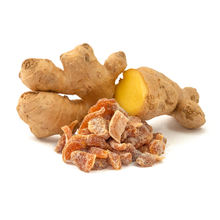 2020 Wholesale organic fresh ginger best price in Viet Nam