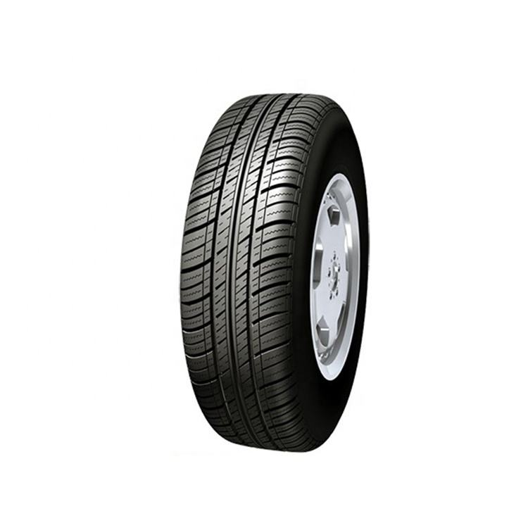 185/70R13 wheels and tires for car