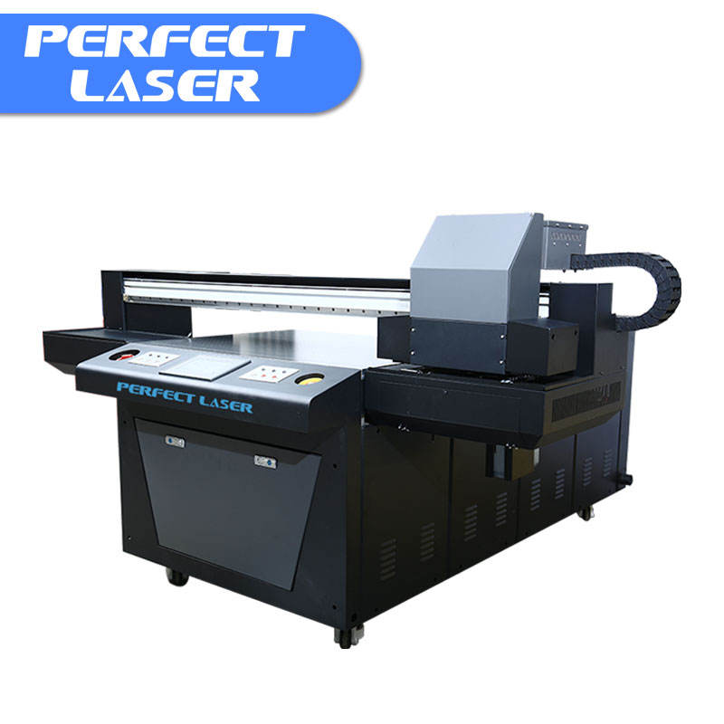 Kleine Formaat A2 <span class=keywords><strong>A3</strong></span> A4 1015 Varnish <span class=keywords><strong>Digitale</strong></span> Flatbed Uv <span class=keywords><strong>Printer</strong></span>