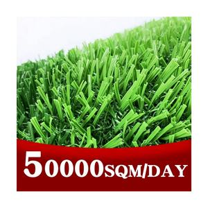 factory supply artificial grass carpet synthetic turf