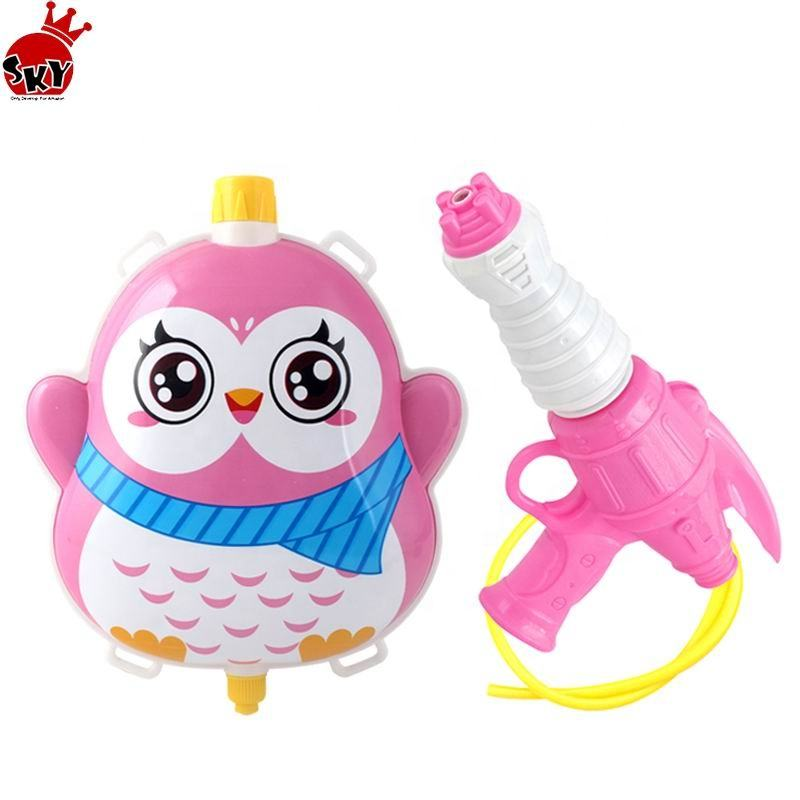 2019 top ten splash toy powerful super soaker the best to buy water gun for pool water gun backpack summer toy