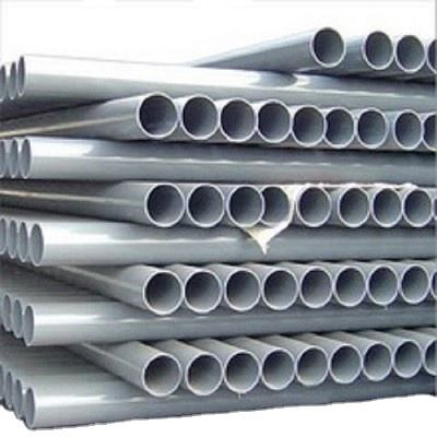 China Suppliers New Plastic Low Price Pvc Pipe, Best Selling Products Pipe Pvc Square Pipe