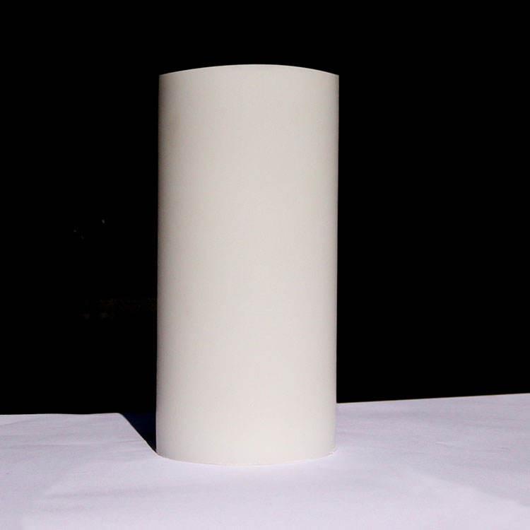 Resistente al desgaste de los pp Tubo pp tubería de agua