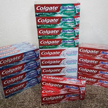 Toothpaste for Sale/Colgate Whitening Toothpaste for Sale