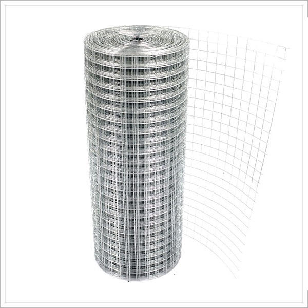 Anping longteng Heavy duty bird cage welded iron wire mesh for sale
