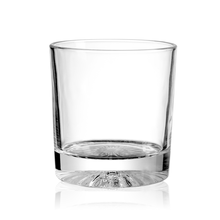 310 ml Crystal Wine Gift Set Cocktail Glasses Drinking Glass Whisky Cup