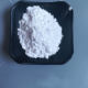 5 micron calcium carbonate caco3 pbat granulate for fitting plasticizer
