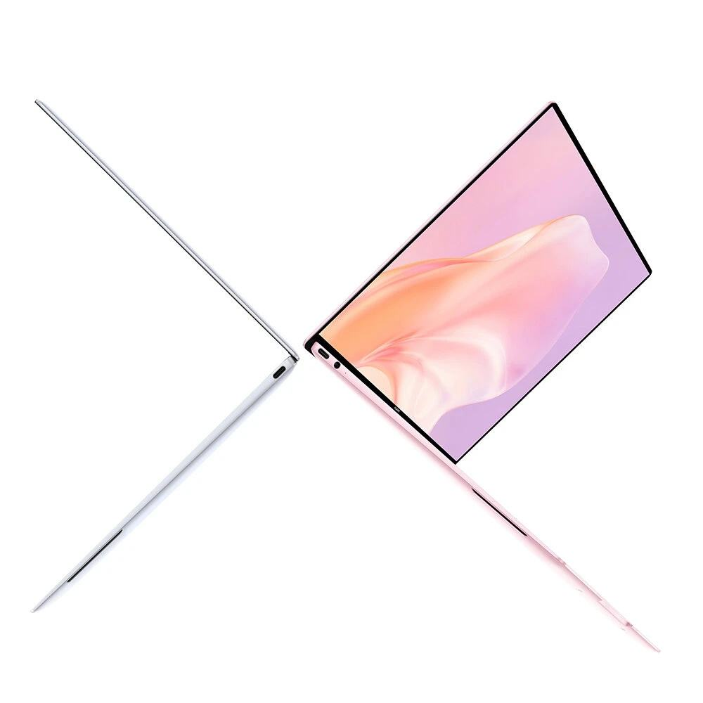 Huawei MateBook X 2020 Ordinateur Portable Intel Core 13 Pouces Écran Tactile Haute Résolution 3K Charge Rapide D'empreintes Digitales Windows ordinateurs portables
