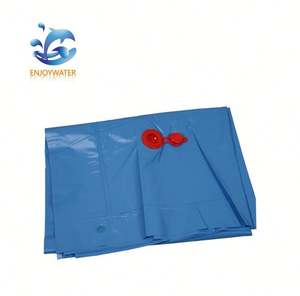 PVC Air pillow with Factory Directly sales !!!