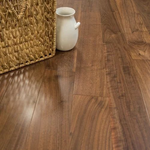 3 Layers or Multi Layers engineered flooring engineered wood flooring herringbone engineered flooring
