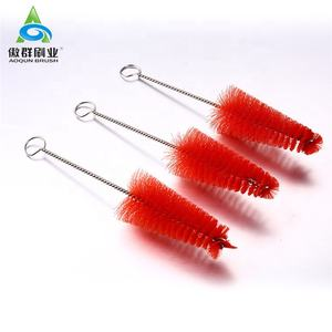Cleaning Swab Brush set for Saxophone Sax Clean Tool Accessory