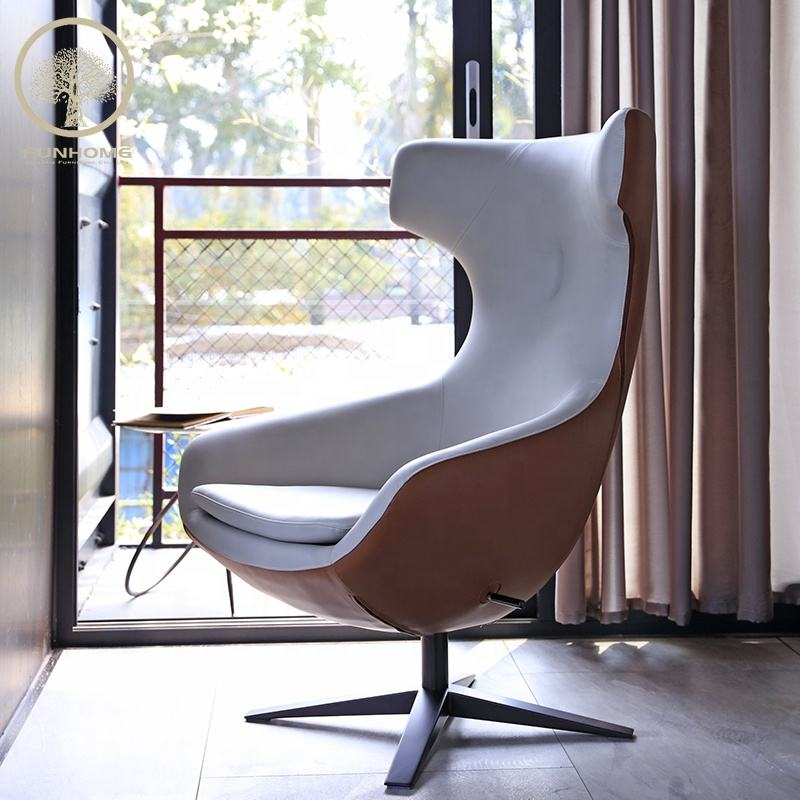 Nieuwe Moderne Designer Meubels Fauteuil Stoel <span class=keywords><strong>Accent</strong></span> Stoel