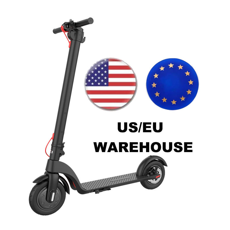 2020 europe EU USA warehouse hot selling vespa mobility electric scooter