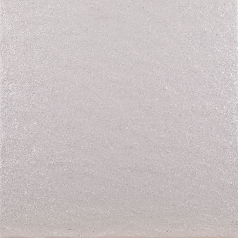 Flooring Tile Ceramic 30X30cm Metallic Key Wall Acid Surface Interior Unit Finish Family Wear