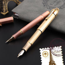 high-end luxury gift Lan Bi Tou 3062  fountain  pen