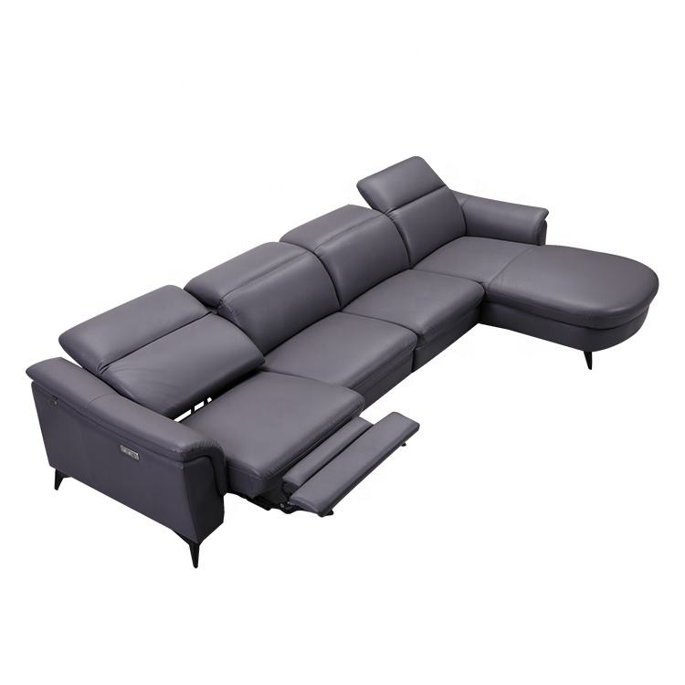 people lounger sofa,high end leather sofas