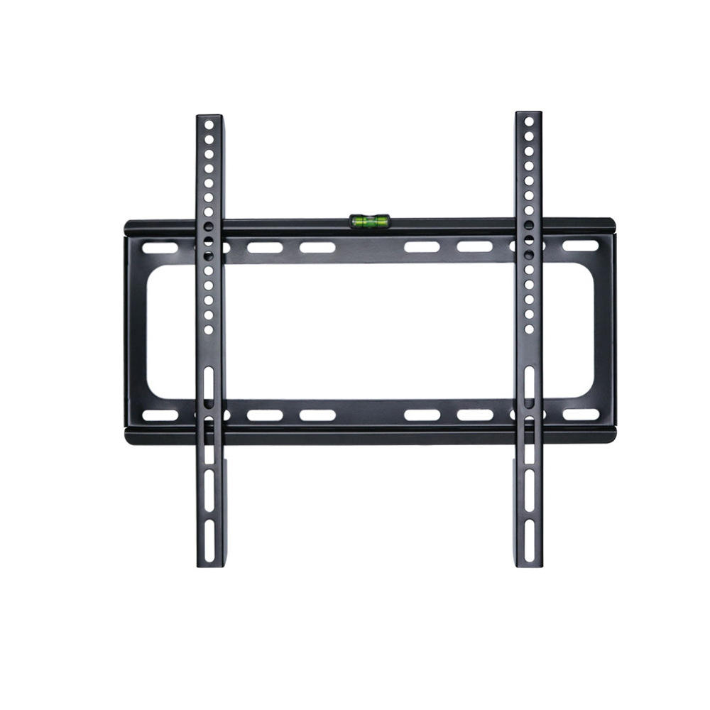 Wide version wall mount TV stand LCD bracket TV telescopic hanger Mount ZA-1600