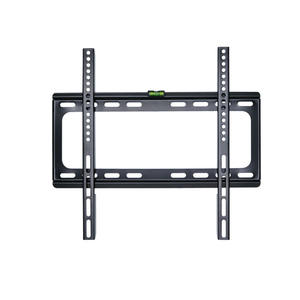Brede Versie Wall Mount Tv Staan Lcd Beugel Tv Telescopische Hanger Mount ZA-1600