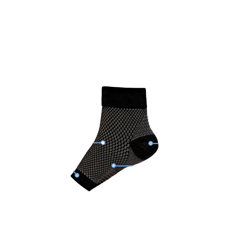 LOKI A003 adjustable ankle weights ankle brace ankle guard