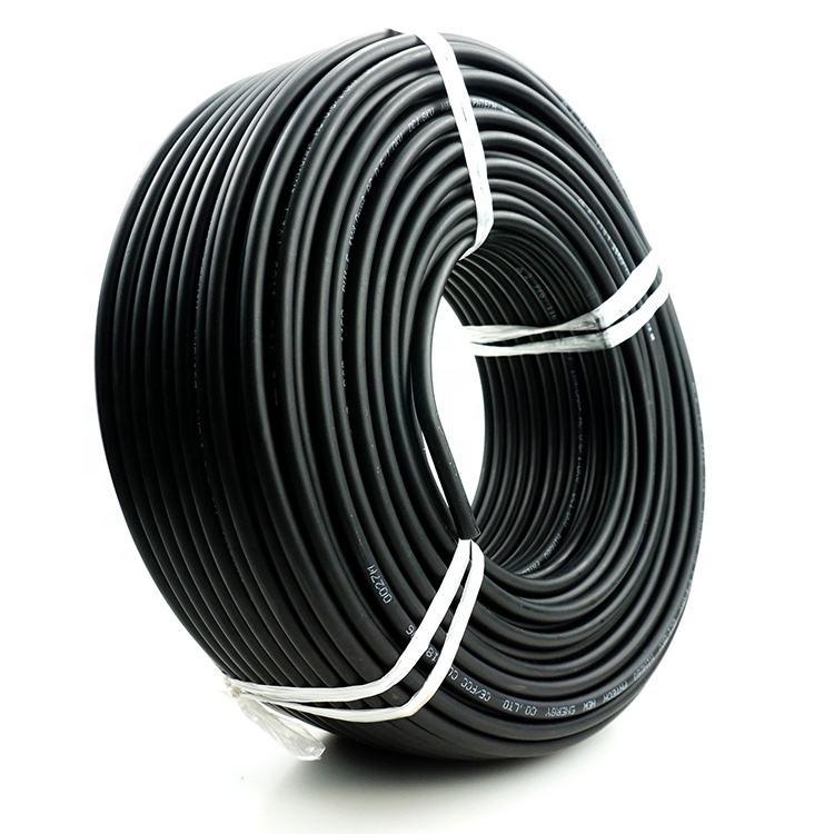 4 core flexible cable hive thermostat amazon