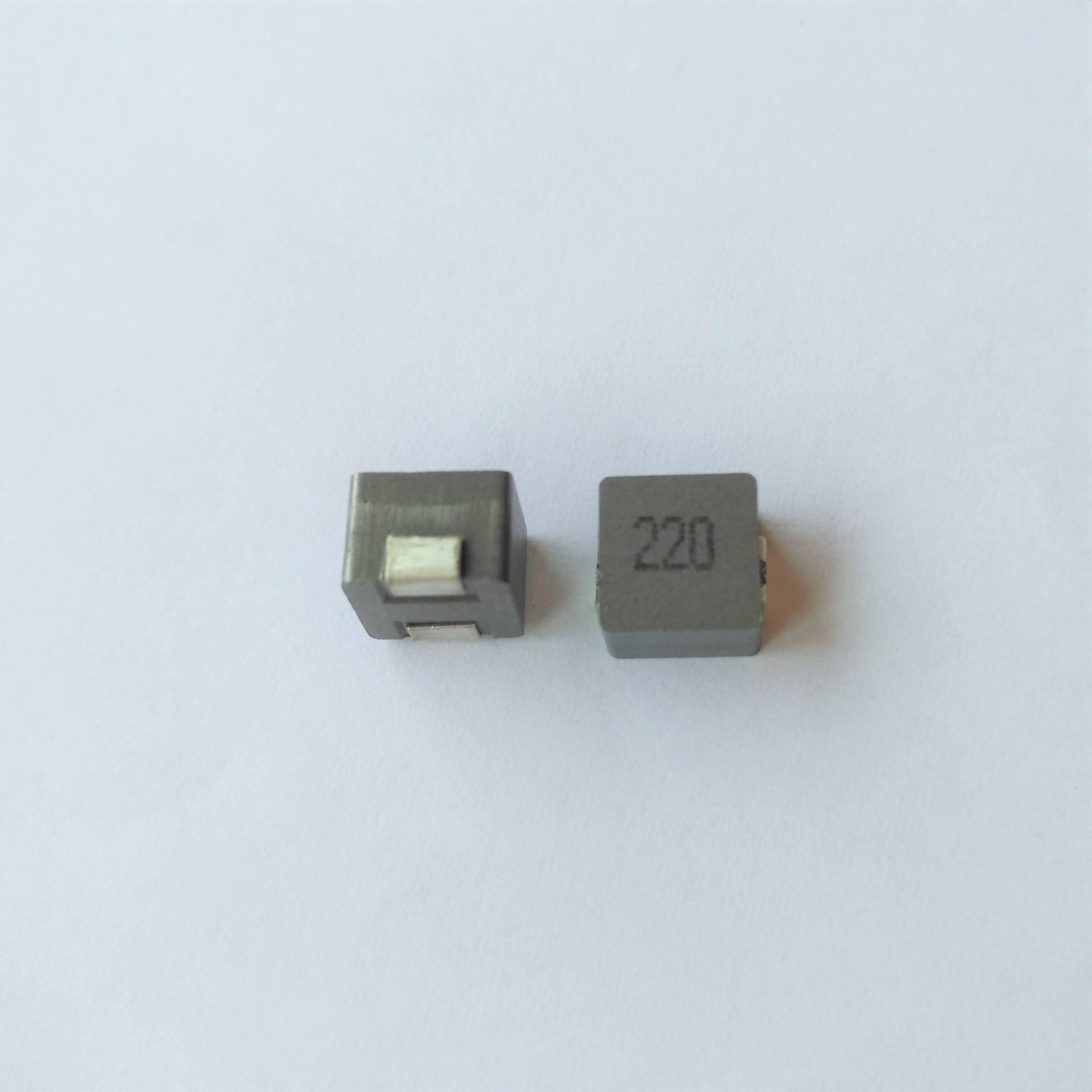 0500588000-10-B8 10 PRE-CRIMP 1852 BLACK Pack of 100