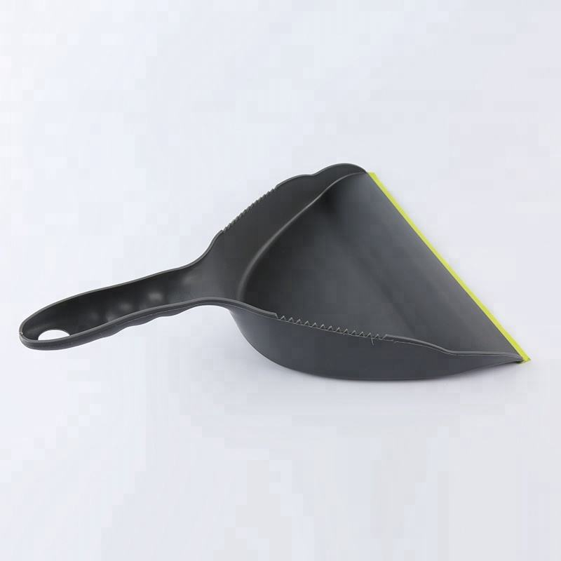 Graphic Customization Dustpan High Quality Mini Table Cleaning Dustpan And Broom Set