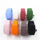 Wristband Bracelet Sanitizer Bracelet Custom Adjustable Silicone Wristband Personal Band Bracelet Wristband Distributeur De Gel Hand Sanitizer Dispense Wrist