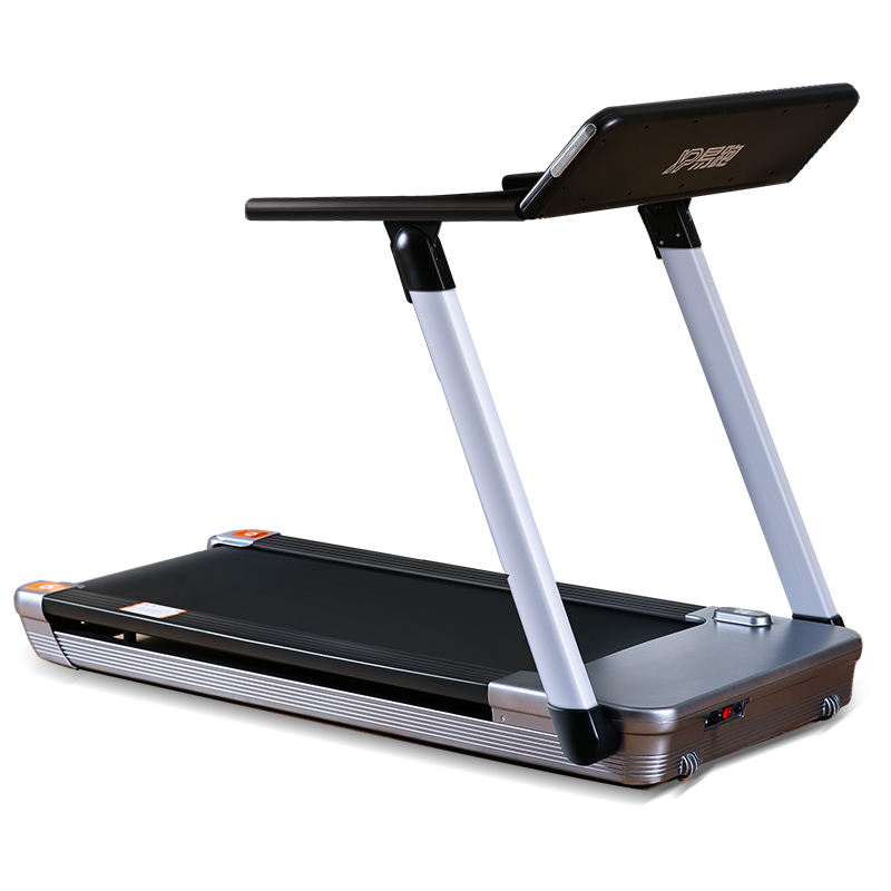Electric folding running machine Factory direct sales treadmill walking machine treadmill fitness