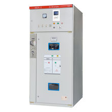 HXGN-12 Electrical equipment supplies power distribution cabinet switchgear ring main unit