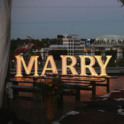 Guangzhou Fabrikant Outdoor Evenement Trouwen Me Wedding Letters Marquee Sign Led Licht Up Bulb Brief