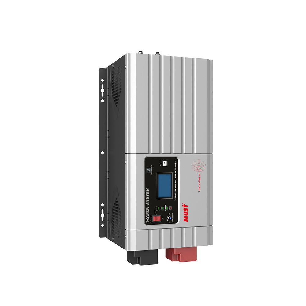 ISO 9001 DEVE Fabbrica PH3000PRO DC/AC solar power <span class=keywords><strong>inverter</strong></span> 6kw a <span class=keywords><strong>1kw</strong></span> 12 <span class=keywords><strong>v</strong></span> 24 <span class=keywords><strong>v</strong></span> <span class=keywords><strong>48</strong></span> <span class=keywords><strong>v</strong></span>