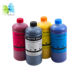 Hot sale 1000ml Water Based pigment ink for Epson Stylus Pro 4400 4450 inkjet printers photo printing