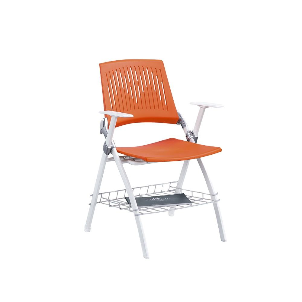 school chair, node chair, steelcase chair