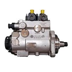original 0445020126 fuel pump 0445020126 for diesel engine