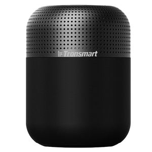 2020 Tronsmart T6 Max Bt 60W Home Theater Speaker Tws Bt Kolom dengan Voice Assistant, IPX5, NFC Vs JBL Speaker Bluetooth