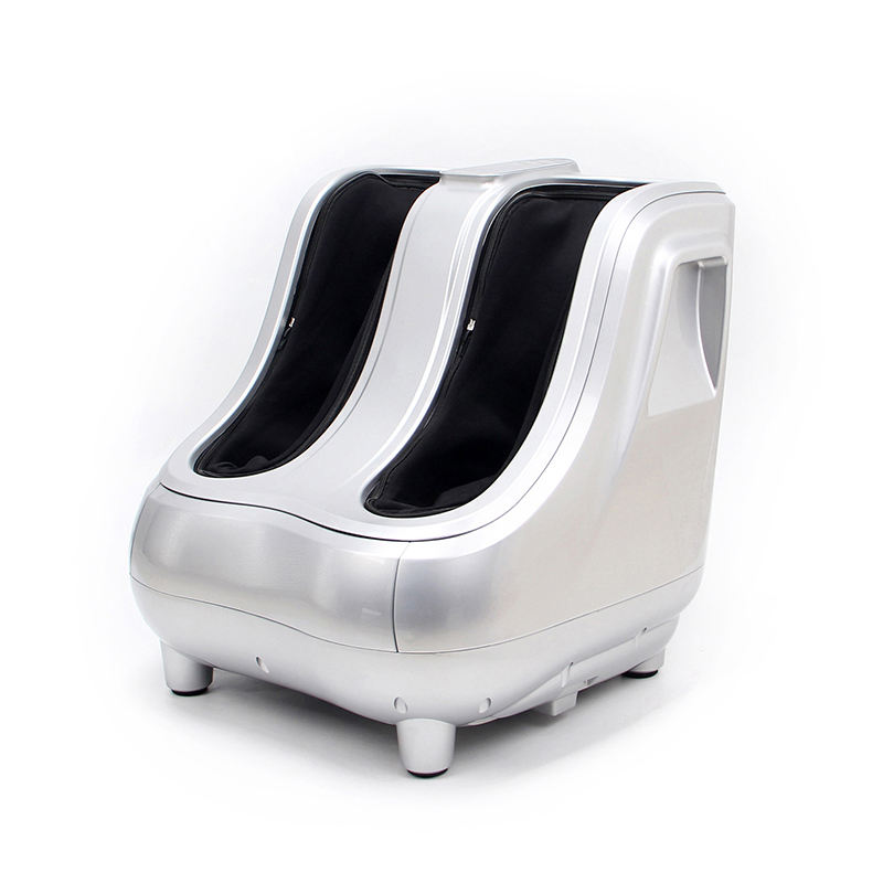 Household Professional Good Quality Foot Leg Massager relexable Japan foot massager