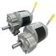 MTM Taiwan Brushless DC Motor Series-BL180 Series With BL450 Driver