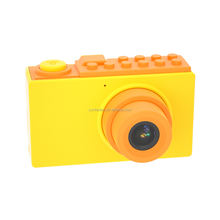 Full HD 1080P Children Kids Action Camera 2.0 inch LCD Display Digital Video Child Camera