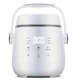 1.2L Intelligent Touch Screen IMD Control Electric Mini Rice Cooker